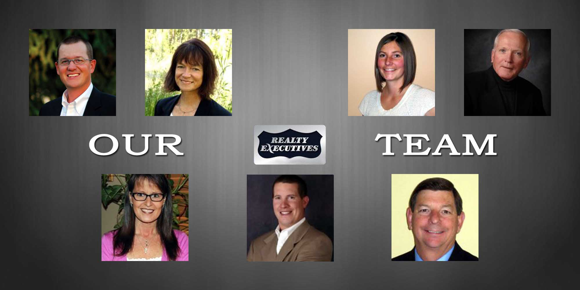 Realty Executives Bozeman Team